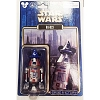 Disney Action Figure - Star Wars Droid - R4-D23 - GRADEABLE
