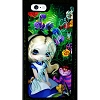 Disney Customized Phone Case - Alice In Wonderland by Becket-Griffith