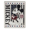 Disney Pin - All American Classic Mickey Mouse 1928