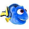 Disney Plush - Finding Dory - Dory 17''