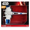 Disney Deco Light- Star Wars X-Wing Vehicle Light