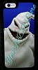 Disney Customized Phone Case - Nightmare Before Christmas-Oogie Boogie