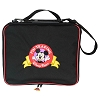 Disney Large Pin Bag - Pin Trading Logo