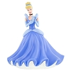 Disney Coin Bank - Princess Cinderella