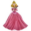 Disney Coin Bank - Princess Aurora Sleeping Beauty