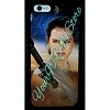 Disney Customized Phone Case - Star Wars - Rey