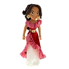 Disney Plush Doll - Elena of Avalor - 20''