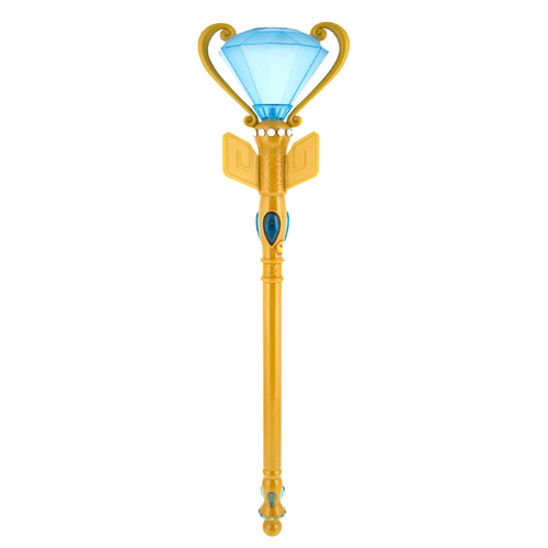 Your Wdw Store Disney Elena Of Avalor Light Up Scepter