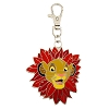 Disney Lanyard Medal - The Lion King - Simba