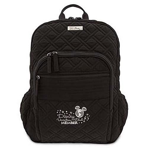 833fffe8d00 Add to My Lists. Disney Vera Bradley Bag - Disney Vacation Club Campus  Backpack