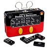 Disney Game - Mickey Mouse Dominoes Set