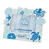 Disney Picture Frame - Aulani Resort Photo Frame 4 x 6