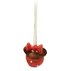 Disney Minnie's Bake Shop - Cake Pop - Minnie Mouse Ears