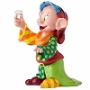 Disney by Britto Figure - Dopey 80th Anniversary