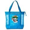 Disney Tote Bag - Aulani Resort & Spa Mesh Tote