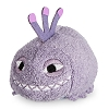 Disney Tsum Tsum Mini - Monsters, Inc. - Randall