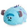 Disney Tsum Tsum Mini - Monsters, Inc. -  Sulley