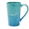 Disney Coffee Cup Mug - Aulani Resort & Spa Latte Mug