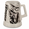 Disney Coffee Cup - Star Wars: The Force Awakens Stormtrooper Mug -