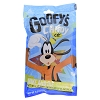 Disney Goofy Candy Co. - Mike & Ike Candy