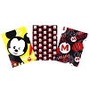 Disney File Folder - Mickey Mouse - Set of 3