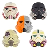 Disney vinylmation - Star Wars Stormtrooper Legion Helmet