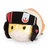 Disney Tsum Tsum Mini - Star Wars: The Force Awakens Poe Dameron