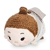 Disney Tsum Tsum Mini -  Star Wars: The Force Awakens Rey