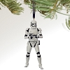 Disney Sketchbook Ornament - Star Wars -Stormtrooper
