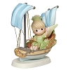 Disney Precious Moments Figurine - Tinker Bell