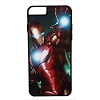 Universal Customized Phone Case - Marvel Avengers - Iron Man