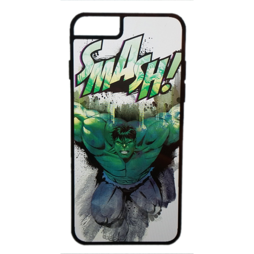new style 3dd0d 0a31d Universal Customized Phone Case - Marvel Avengers - Hulk Smash