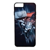 Universal Customized Phone Case - Marvel Avengers Thor Fly
