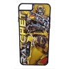 Universal Customized Phone Case - Transformers - Ratchet