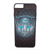 Universal Customized Phone Case - Transformers -  Autobots Symbol