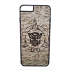 Universal Customized Phone Case - Transformers - Autobots Camel