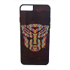 Universal Customized Phone Case - Transformers - Autobots - Colorful Pixels
