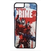 Universal Customized Phone Case - Transformers - Optimus Prime Painted Art