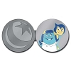 Disney Pixar Party Pin - From the Vault Collection - Inside Out