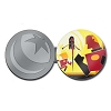 Disney Pixar Party Pin - From the Vault Collection - The Incredibles