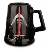 Disney Coffee Cup - Star Wars: The Force Awakens Kylo Ren Mug