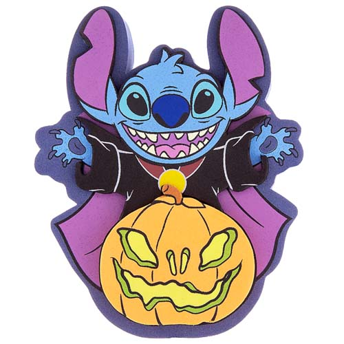 Your Wdw Store Disney Antenna Topper Vampire Stitch
