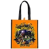 Disney Trick or Treat Bag - Mickey and Friends Halloween 2016
