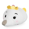 Disney Tsum Tsum Mini -  Beauty and the Beast - Mrs. Potts