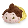 Disney Tsum Tsum Mini -  Beauty and the Beast - Belle