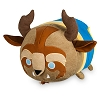 Disney Tsum Tsum Large -  Beauty and the Beast -  Beast