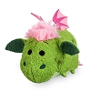 Disney Tsum Tsum Mini - Pete's Dragon - Elliott