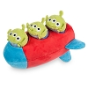 Disney Tsum Tsum Set - Toy Story - Three Aliens