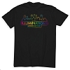 Disney Adult Shirt - Epcot IllumiNations - Limited Release
