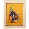 Disney Artist Print - Doug Bolly - Pillage, Plunder, Rifle and Loot